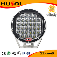 Led Driving Lights 9inch Round 96w Jeep Led Work Lights 9 inch Round 4x4 9 Inch Led Spot Lights