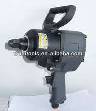 "3/4"" AIR IMPACT WRENCH(TWIN HAMMER) WFI-11072"