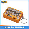 Wholesale classic frantic game Plastic Mini baby toy