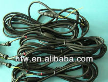 cheap electronic cables