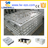 High Quality Aluminum Mould With CE