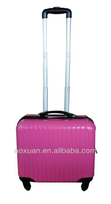 flight trolley bags PC luggage bag trolley notebook bag