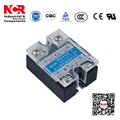 80A 1-Phase Solid State Relays (HHG5-1/032F-22\38 5-15A)