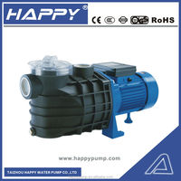 Swimming Pool horizontal clean water Pump (HFC-1500/2200)