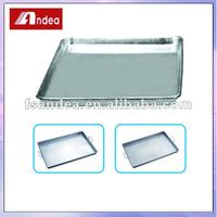 kitchen stainless steel bread tray BXGBP-50