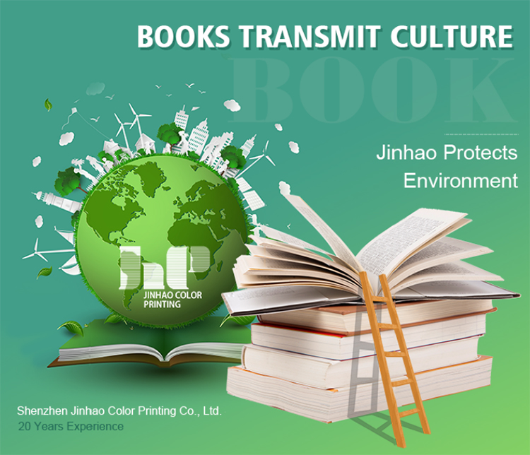 Free Islamic Books,cheap book printing,book printing softcover