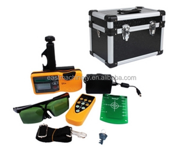 High Quality Horizontal and vertical Laser level Red Laser Level Wholesale Price