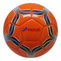 soccerball size 5