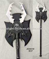 fantasy sword/decorative sword/movie sword