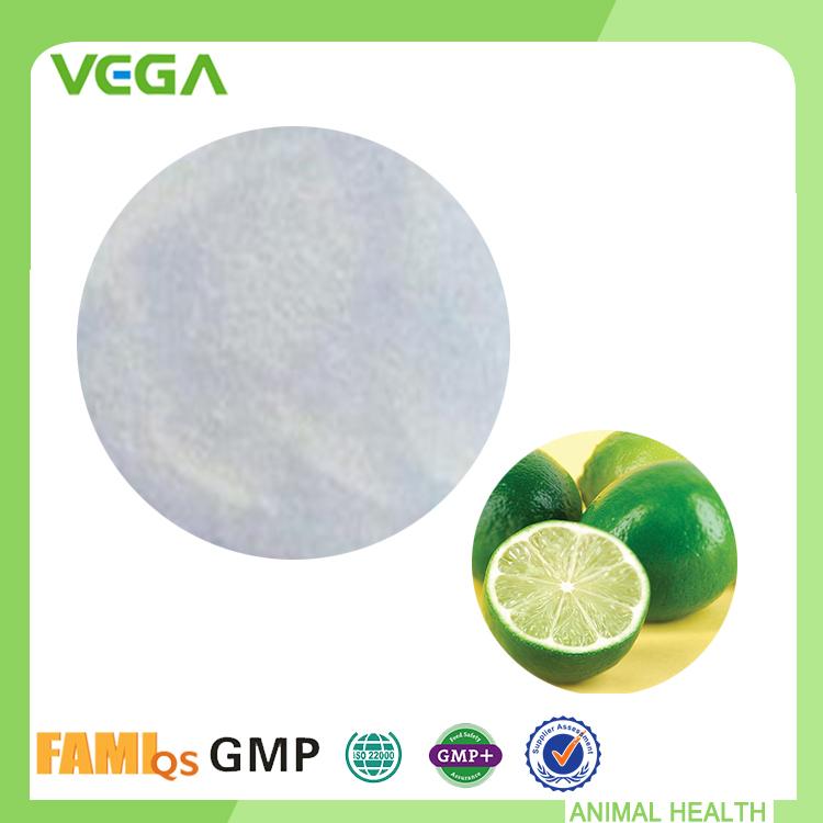 Vitamin-f001