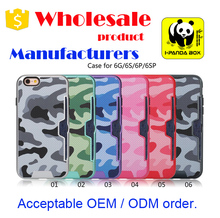 IPANDA BOX B008 otterboxing cover for samsung s3 s4 s5 s6 s7 s8 edge plus defender case for iphone 4 5 6 7 8 plus 6s