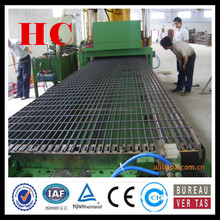 Covers Drainage Pit Cover Traffic Trench Drain Grate