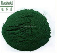 Healthcare Supplement Green live spirulina, organic spirulina buyer