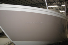 25ft lifestyle US design professional speed luxury yacht sales