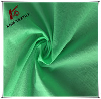 Hot sell ripstop nylon fabric for garments