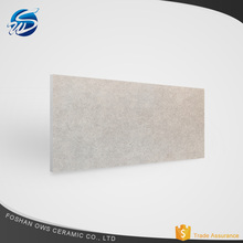 600*1200 glazed kitchen ceramic wall tile