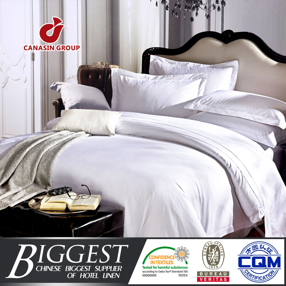 low price comforter kingsize bedding sets