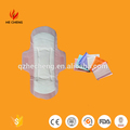 manufacture wholesale ladies sexy sanitary napkin for women