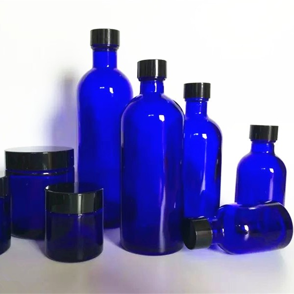 10ml small colored empty perfume glass bottles buy empty for Small colored glass jars