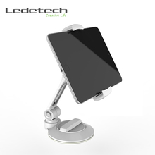 360 degree rotating foldable laptop stand car suction cup holder for mobile phone cellphone smartphone tablet stand