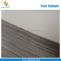 China Competitive Price Floor Covering Paper/ Custom Paper Floor Mats