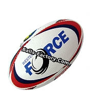 Rugby Union Balls, RFU Rugby Balls, Union Rugby Balls Manufacturers