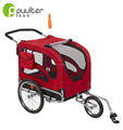 New Bike Pet Trailer with CE ISO9000(PT003)