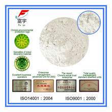 cheap price pop powder of gypsum powder for building meterial