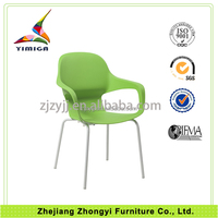 Customized New design restaurant chairs and tables for sale used