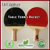 Table tennis nets Ping pong rackets mini Table tennis