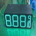 wholesale alibaba express led practical products outdoor gas screen