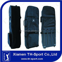 popular big travel golf bag for sale