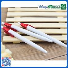 2016 new model rotomac promotional ball pen fo kids