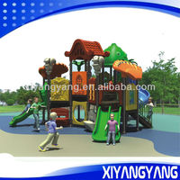 2013 the names of kids playground equipment for seal
