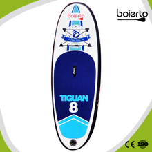 2016 new design hot selling sup boards stand up paddle board sup paddle boards
