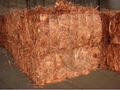 hight quality Copper Scrap Manufacturer 99.9% factory price