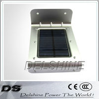 High Power Energy Saving LED Solar
