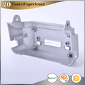 High pressure metal fabrication services aluminum die casting process