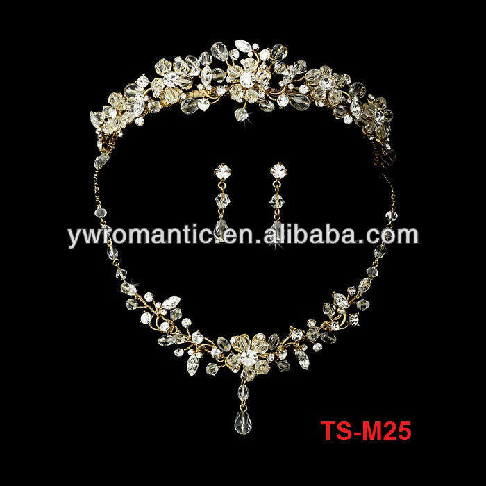 high quality bangladeshi wedding jewelry