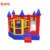 4 n 1 Inflatable bouncy castle combo inflatable jumping castle with slide