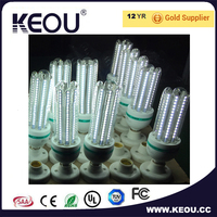 e27 3w 5w 9w 12w 16w 24w led energy saving light 4w 8w 10w 23w 3u