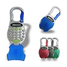 the cheapest electronic carabiner calculator factory