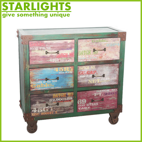 Vintage Furniture Funky Cabinet Buy Wooden Cabinet With Drawer Furniture Liquor Cabinets Stair