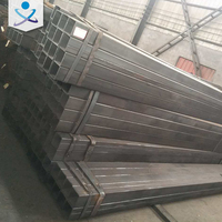 Minerals Amp Metallurgy Galvanized Culvert Steel