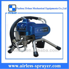 Used Paint Spray Line Equipment, Used Electrostatic Painting Equipment