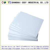 glossy photo paper 4x6 inkjet photo paper for minilab
