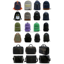 brand laptop bags backpack
