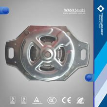 washing machine parts price