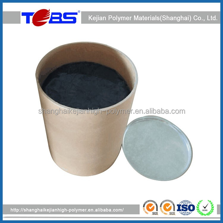 wholesale hot melt adhesive manufacturers and butyl sealant for double glass