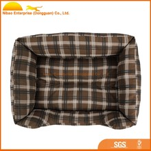 wholesale luxury dog bed accessories products